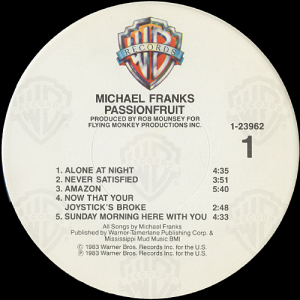 michaelfrankspassionfruitlabel1