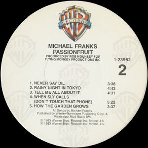 michaelfrankspassionfruitlabel2