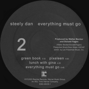 steelydaneverythingmustgolabel2