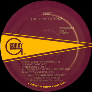 temptations1990label1
