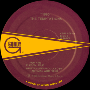 temptations1990label2