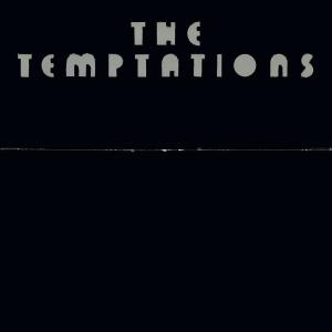 temptationsasongforyoufront
