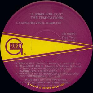 temptationsasongforyoulabel2