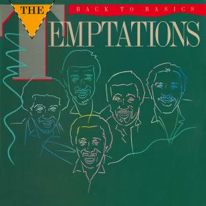 temptationsbacktobasicsfront