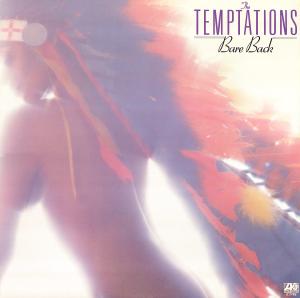 temptationsbarebackfront