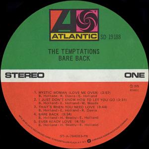 temptationsbarebacklabel1