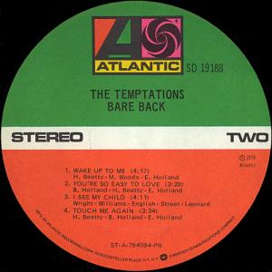 temptationsbarebacklabel2