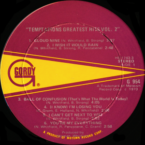 temptationsgreatesthits2label1