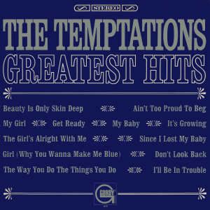 temptationsgreatesthitsfront