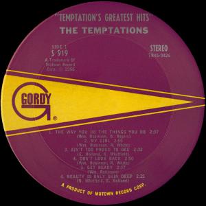 temptationsgreatesthitslabel1