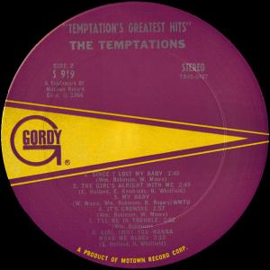 temptationsgreatesthitslabel2