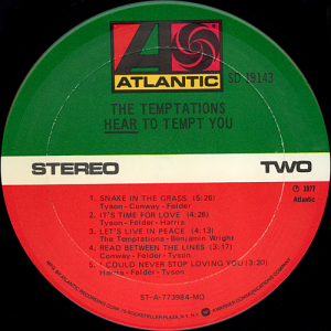 temptationsheartotemptyoulabel2