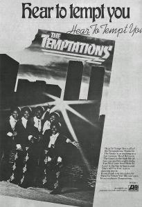 temptationsheartotemptyoumelodymakerad