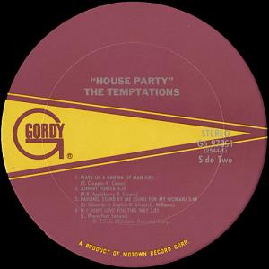 temptationshousepartylabel2