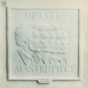 temptationsmasterpieceback