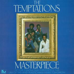 temptationsmasterpiecereissuefront