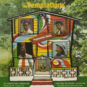 temptationspsychedelicshackfront