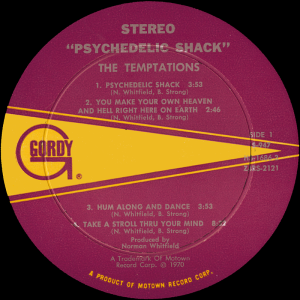 temptationspsychedelicshacklabel1