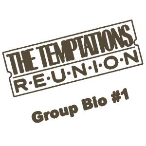 temptationsreunionpdfgroup1icon