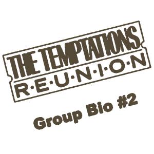 temptationsreunionpdfgroup2icon