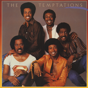 temptationsthetemptationsfront