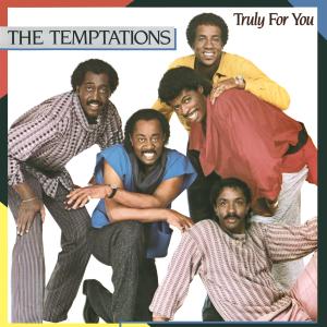 temptationstrulyforyoufront