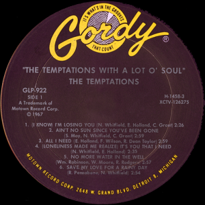 temptationswithalotosoullabel1