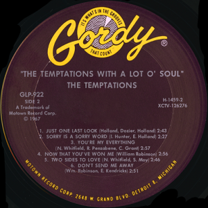 temptationswithalotosoullabel2
