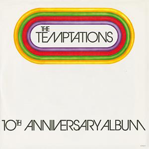 temptationsanthologybookletcover