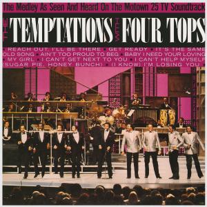 temptationsfourtops25front