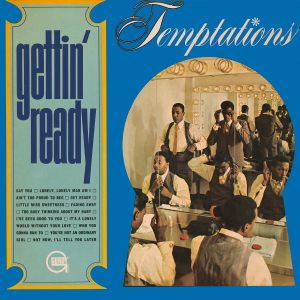 Temptations Albums Vinyl Album Covers Com