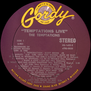 temptationslivelabel1