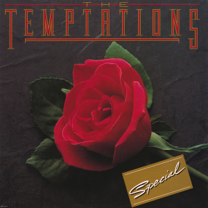 Temptations Albums Vinyl Album Covers Com