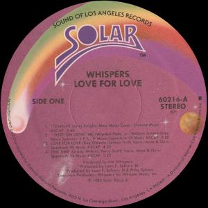 whispersloveforlovelabel1