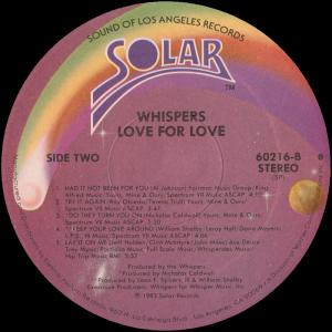 whispersloveforlovelabel2