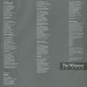 whisperssogoodsleeve1