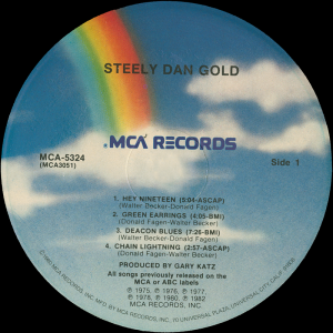 steelydangoldlabel1