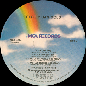 steelydangoldlabel2