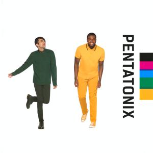 pentatonixgatefold2