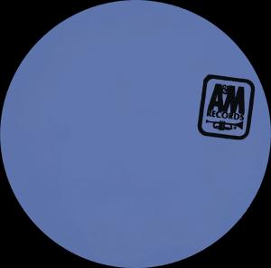 A&M Blue