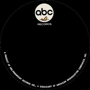 abc45mid60sblack