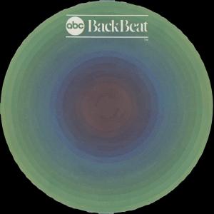 abcbackbeatgreen