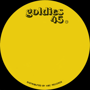 abcgoldies45rpm