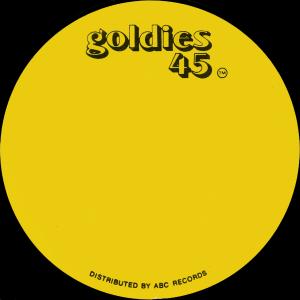abcgoldies45rpm
