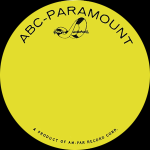 abcparamountamparyellow