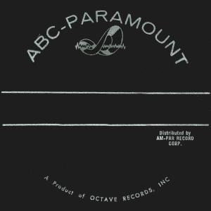 abcparamountblack