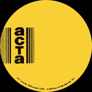 acta45