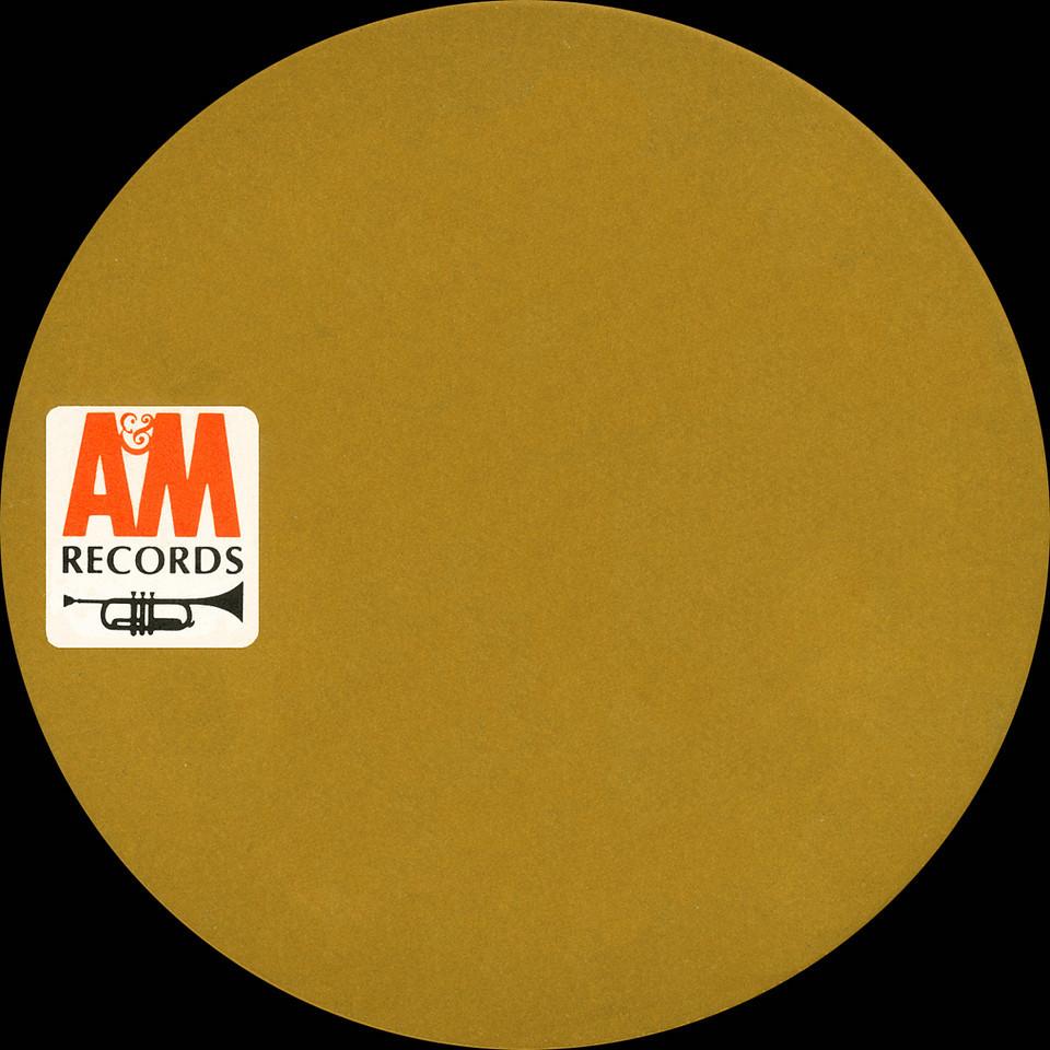 A Vinyl Album Covers Com
