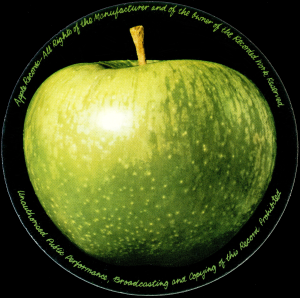 applegreenremastered