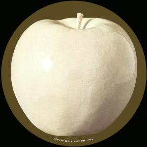 applewhite